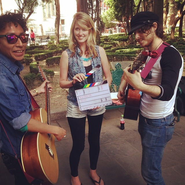 With Encore Sessions
